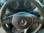 Mercedes-Benz 200 D B200 CGI 1.6 TURBO 2013