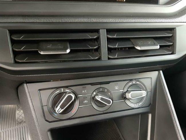 Volkswagen Polo 1.0 12V 2020