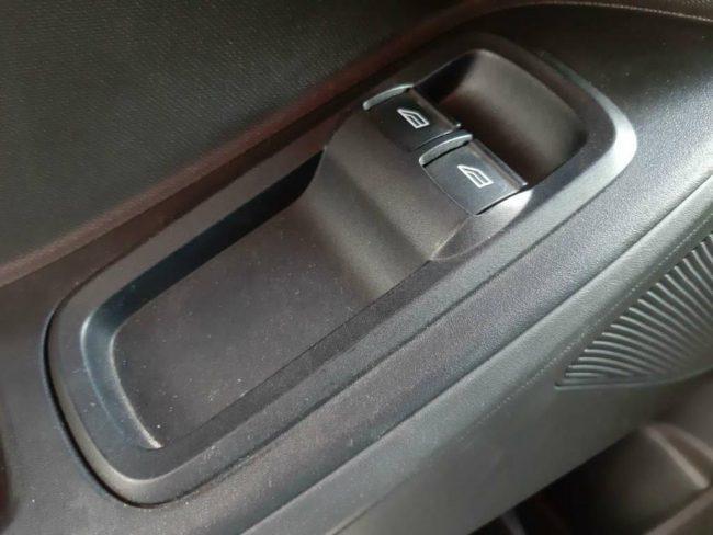 Ford KA 1.0 SE 2018
